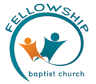 Fellowship Baptist Church - Stafford